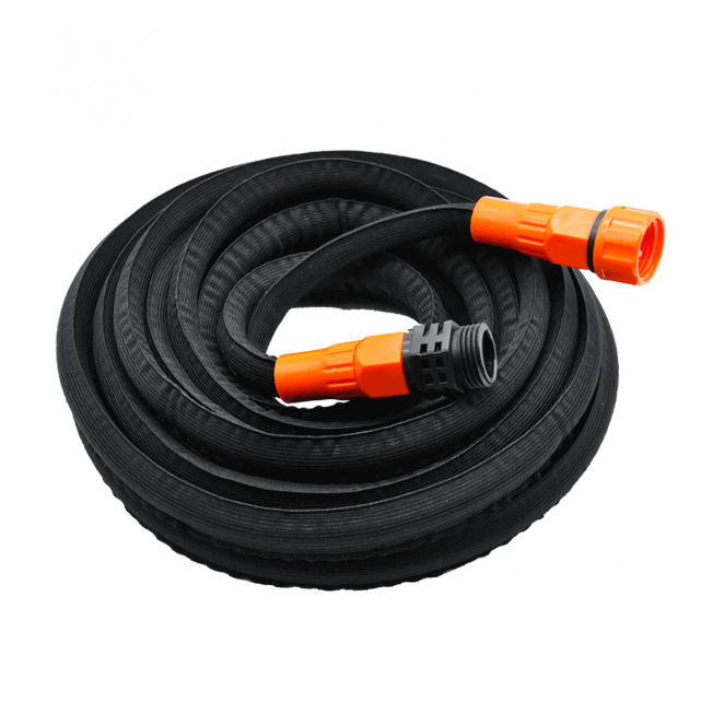 Expandable garden hose -(No.E502062)