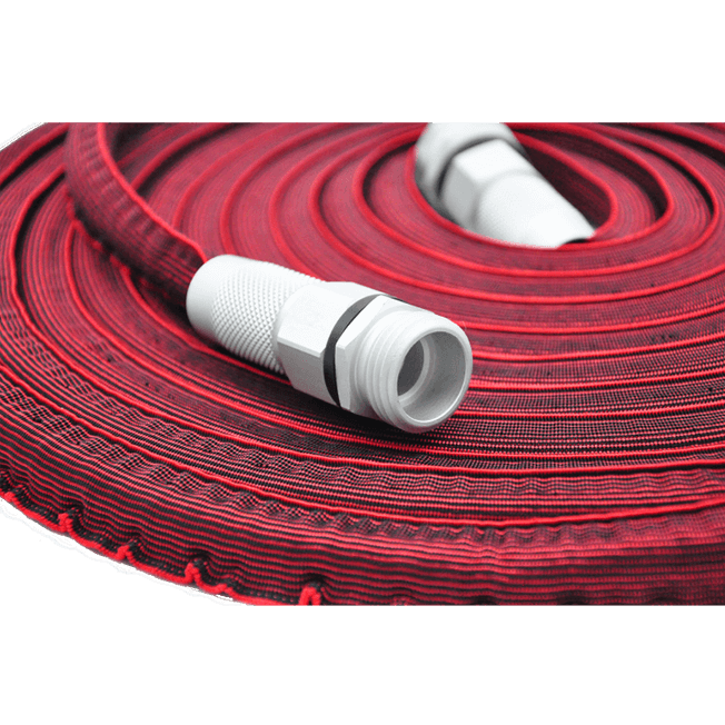 Expandable Water Hoses - No.E502526