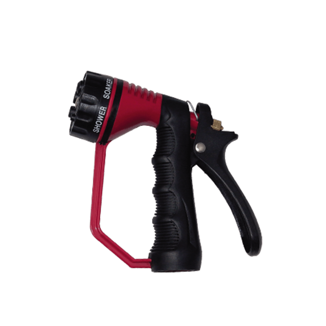 Metal Spray Nozzle -(No.CP-603-B)