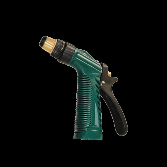 Metal Spray Nozzle -(No.P-902-2)