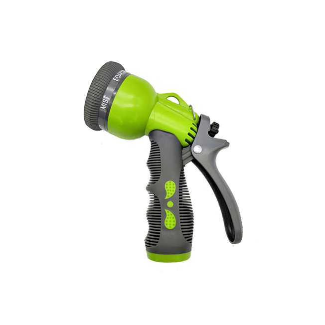 Spray Nozzle -(No.GP-1803-1)
