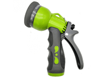 Plastic Spray Nozzle