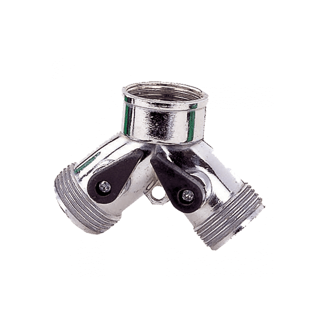 Hose Connector Kit -(No.A-320)
