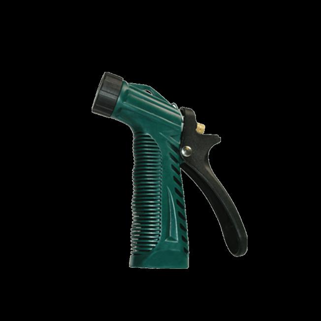 Metal Spray Nozzle -(No.A-509-1)