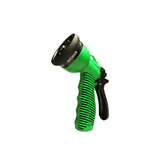 Spray Nozzle -(No.GP-1902)