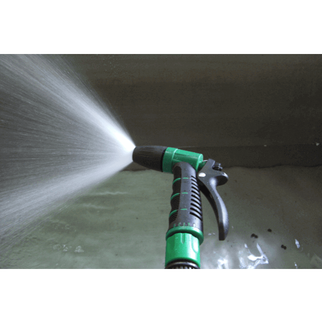 Spray Nozzle -(No.P-508-1)