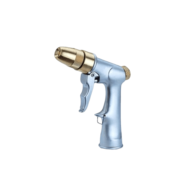 Metal Spray Nozzle -(P-1902)