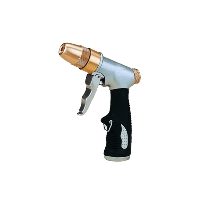 Metal Spray Nozzle -(P-1903)