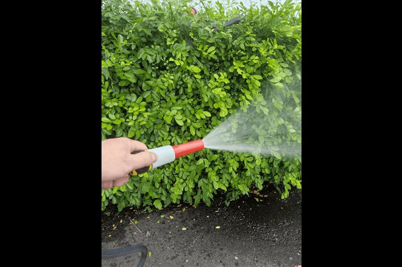 proimages/product/Best_Garden_Hoses/F505152-6.png