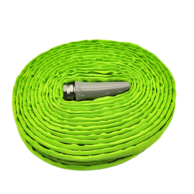 Heavy Duty Hose - (No.F502829)