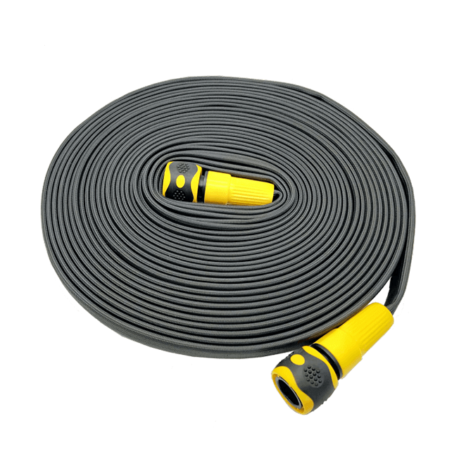 Heavy Duty Hose - (No.F505152)