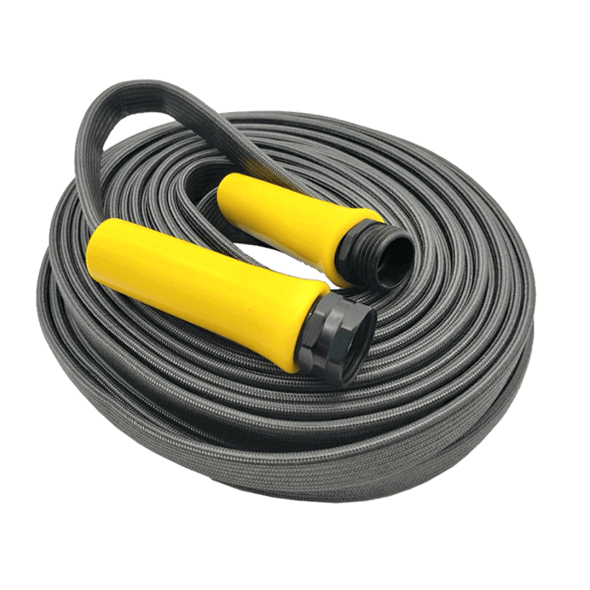 Heavy Duty Hose - (No.F5051610)
