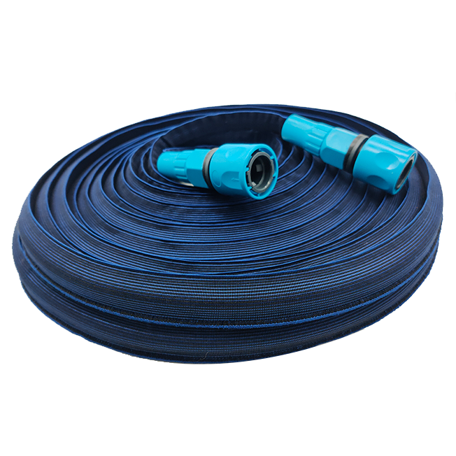 Expandable Water Hoses - No.E502062