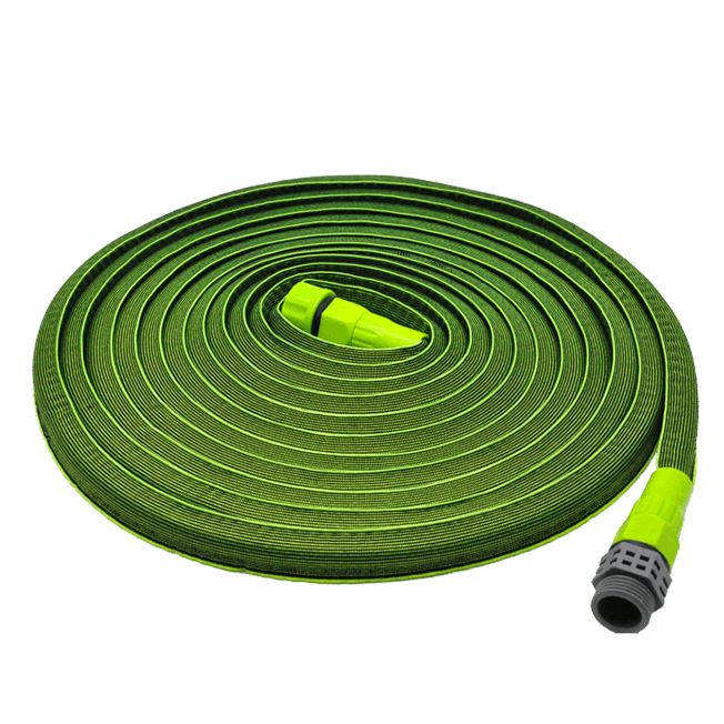 Expandable Water Hoses - No.E502765