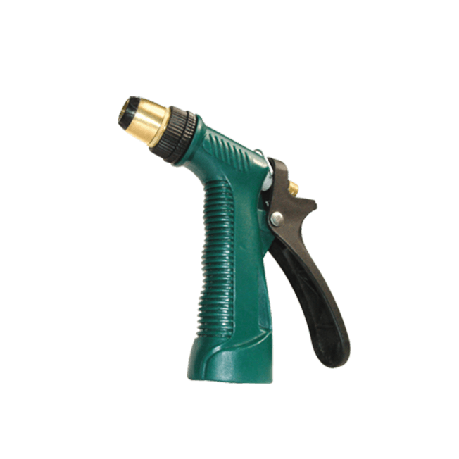 Metal Spray Nozzle -(No.P-502-1)