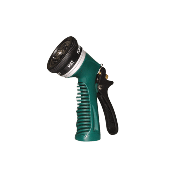 Metal Spray Nozzle -(No.P-703-1)