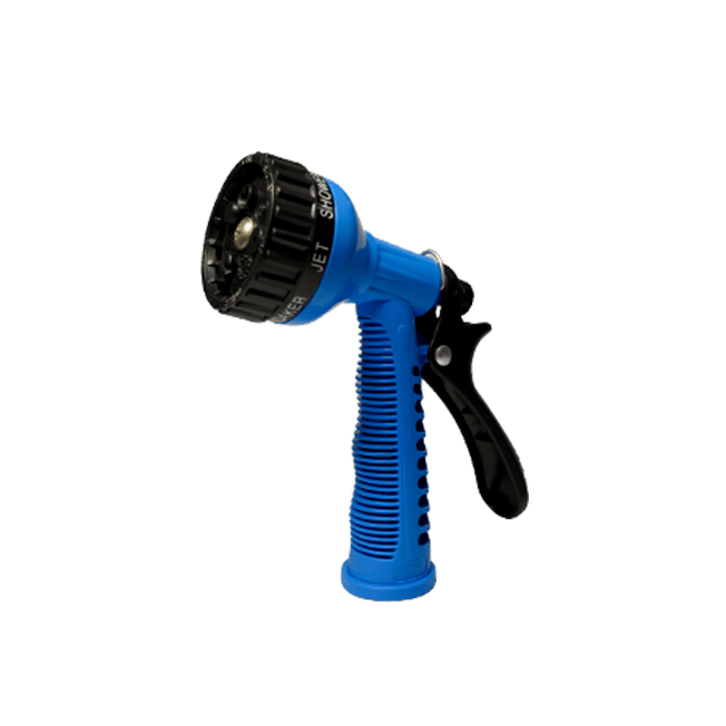 Spray Nozzle -(No.GP-1903)