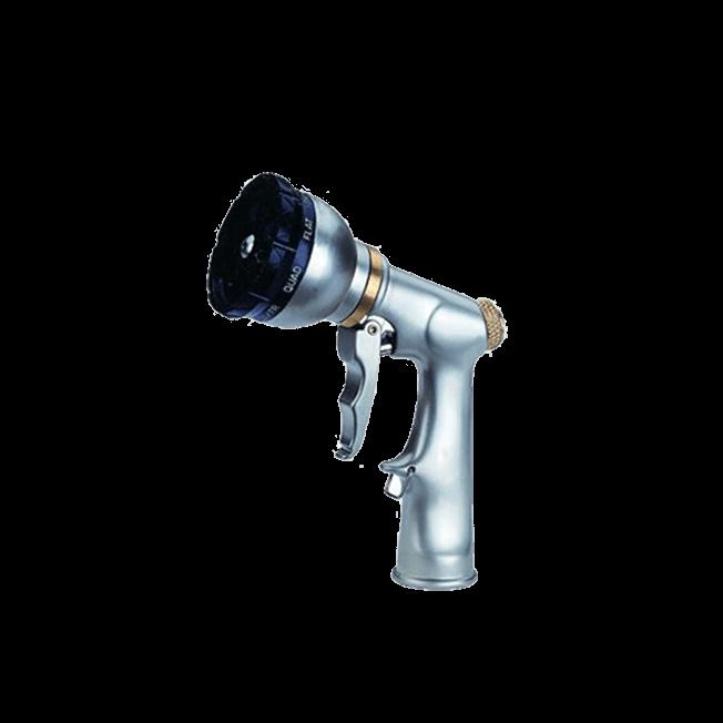 Metal Spray Nozzle -(P-1602)