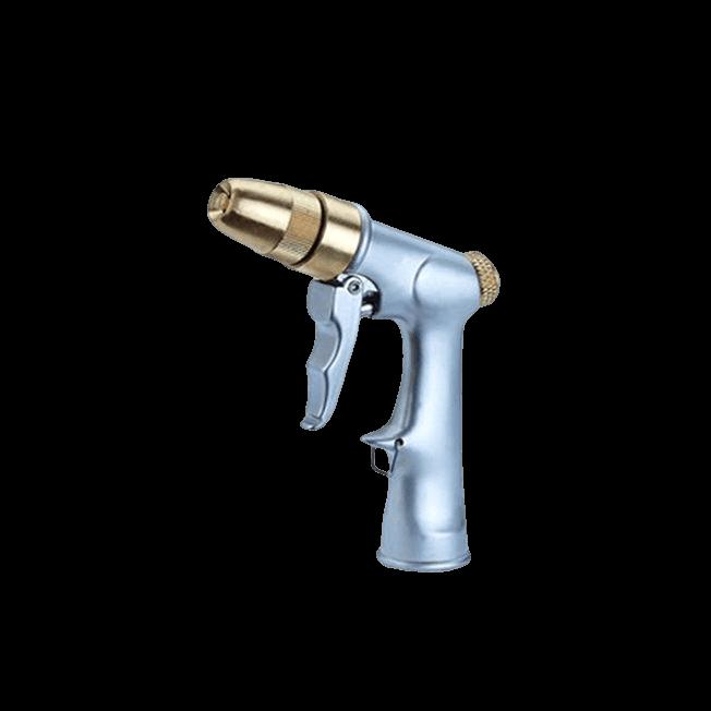 Metal Spray Nozzle -(P-1902)