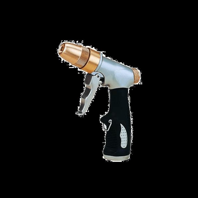 Metal Spray Nozzle -(P-1903)